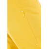 La Sportiva Kalymnos Pant Women Yellow